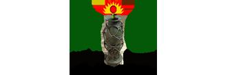 Ndi-Igbo Germany e.V